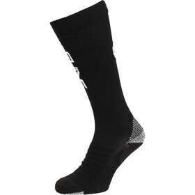 Skins Performance Socks, black